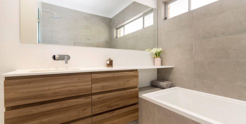 Image: Lux Bathrooms