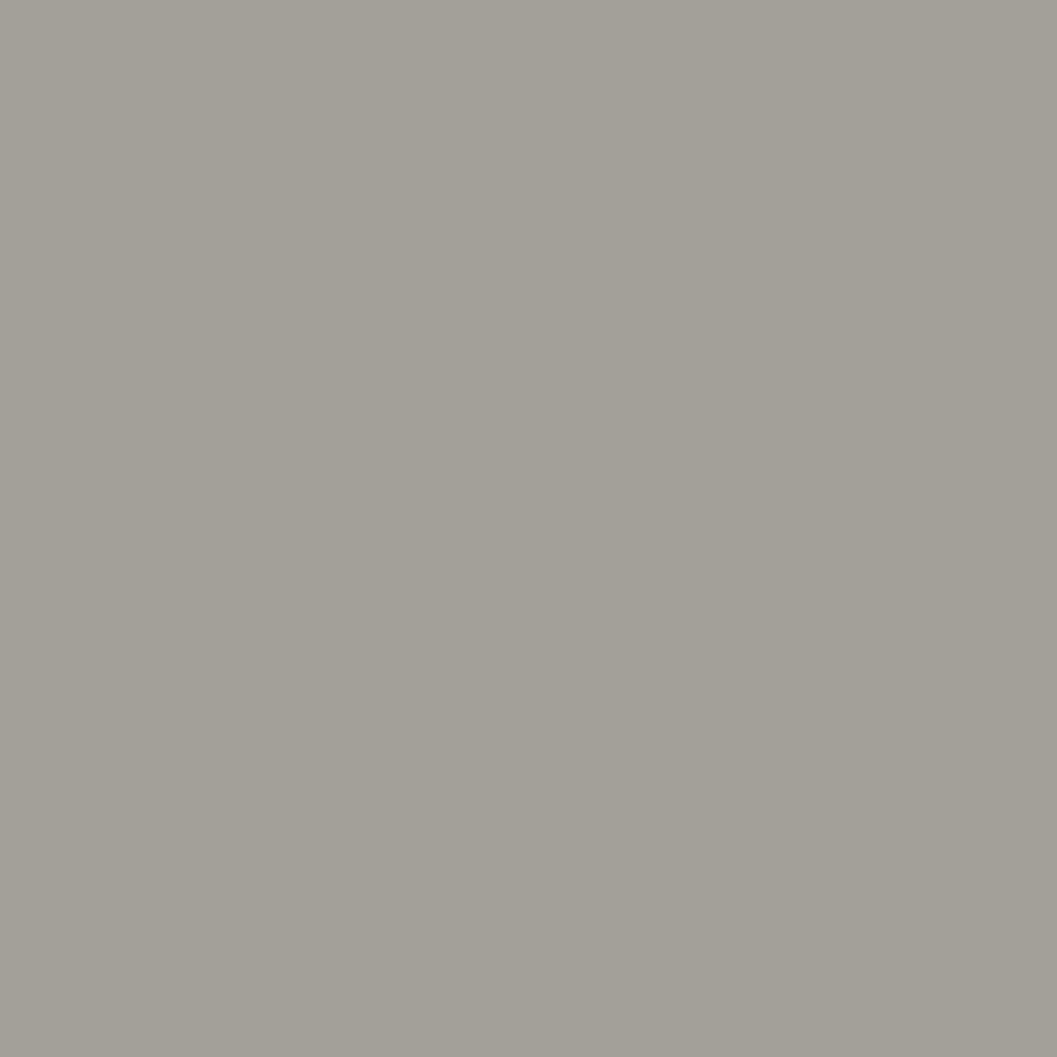 Strata Grey