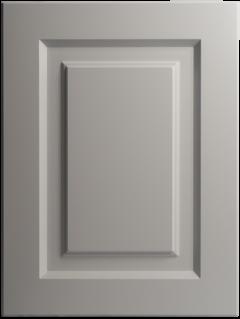 HIGHBURY WHITE SATIN