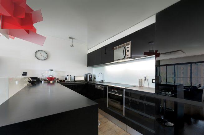 StyleLite-Gallery-Image-3