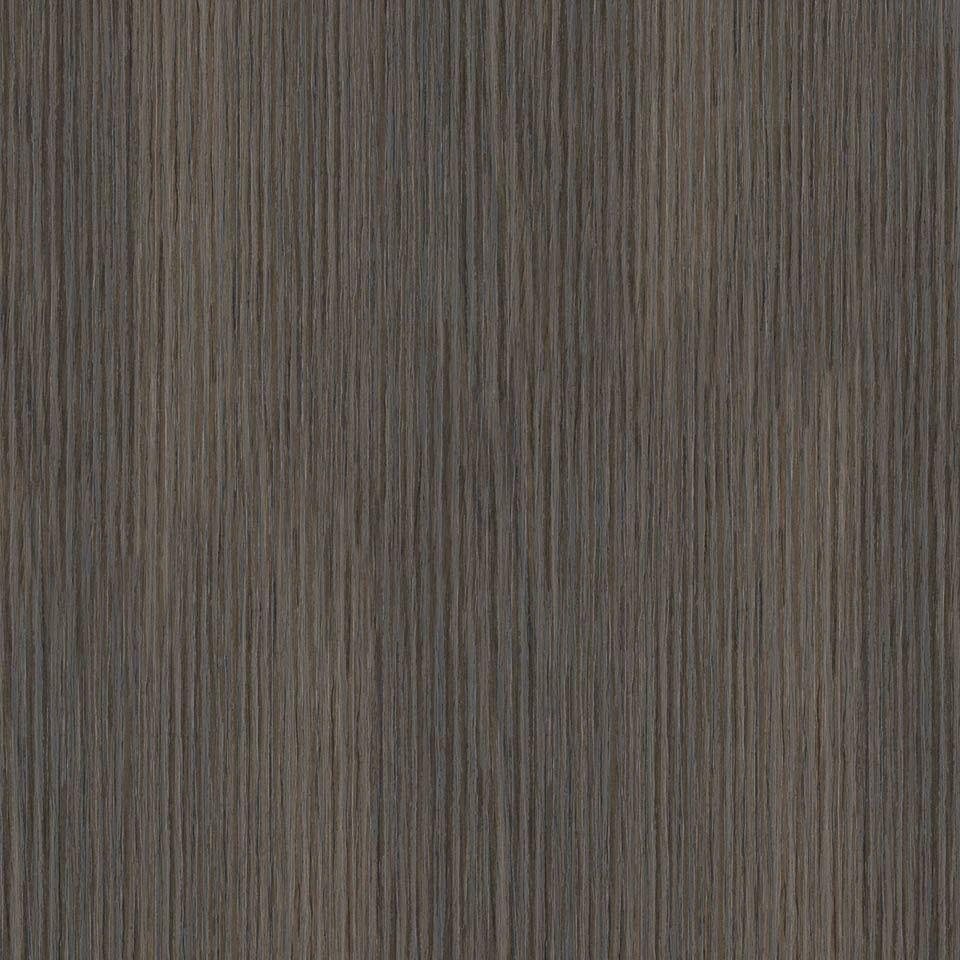 Embossed Wood Grain Modern Form Doors