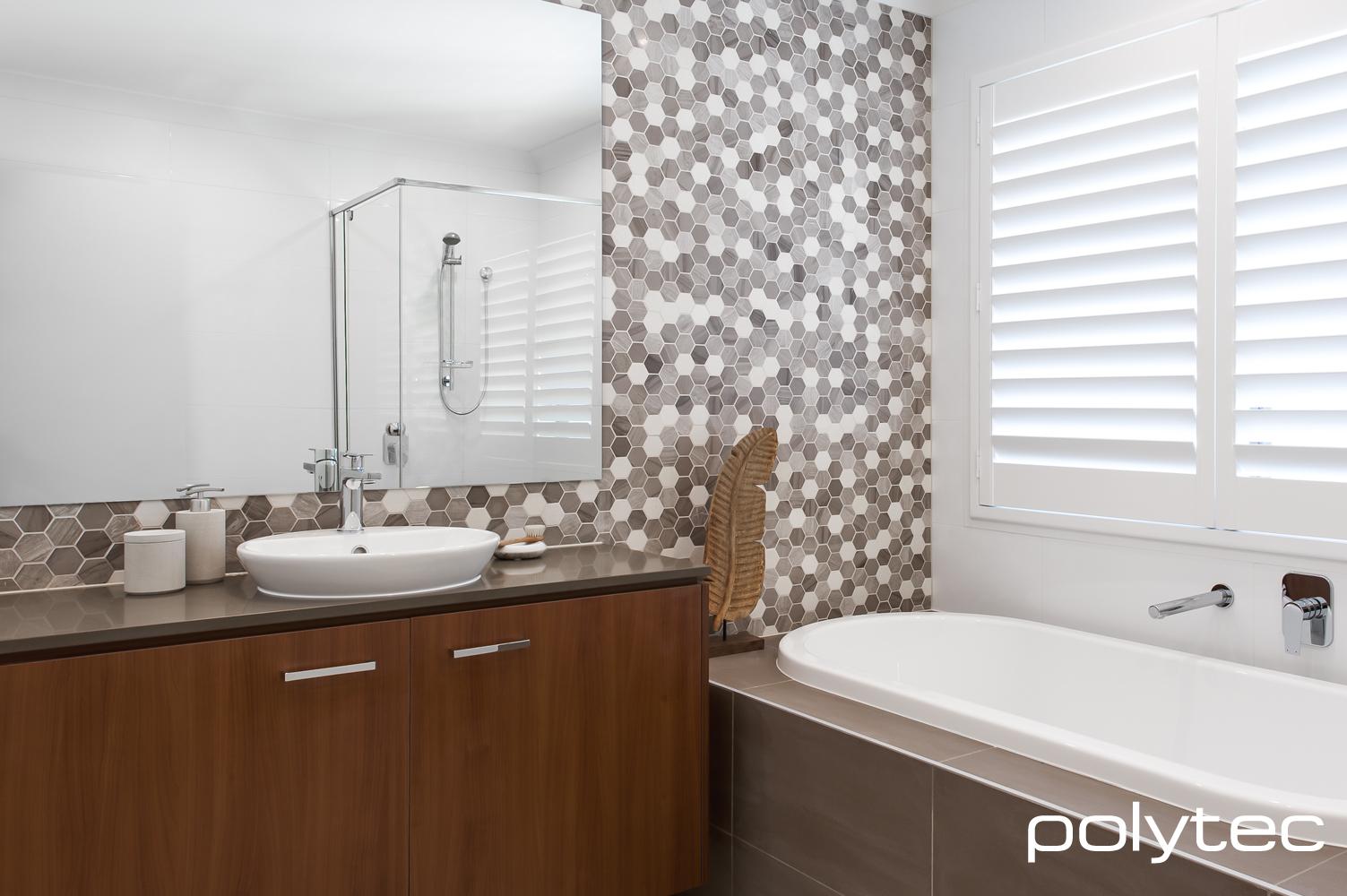 Polytec Ltd