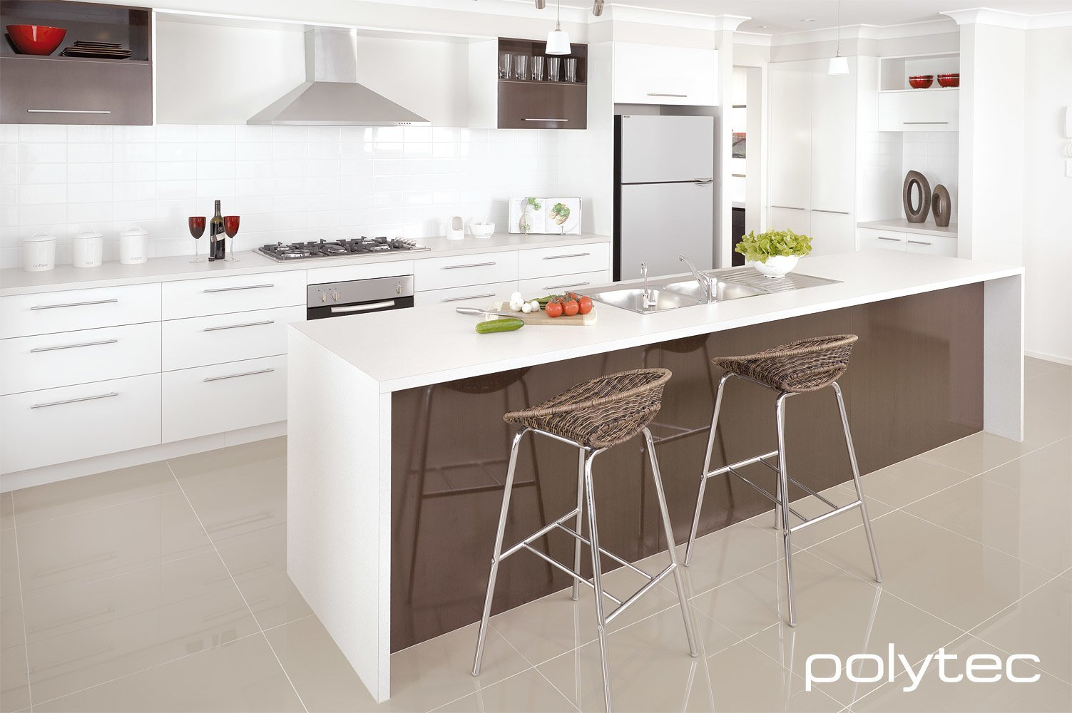 polytec-melamine-doors-08-1 & Texture | Modern Form Doors